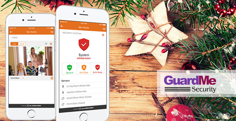 Give yourself the gift of home automation this christmas solutioingenieria Image collections