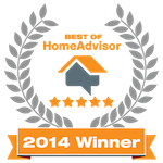 2014-Best-of-Home-Advisor-Award