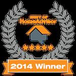 2014-Best-of-Home-Advisor-Award