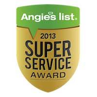 Angies-List-Super-Service-Award-2012