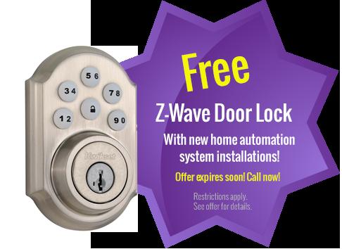 free-door-lock-2