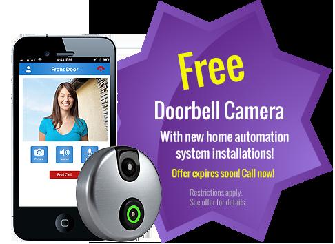 free-doorbell-camera-2