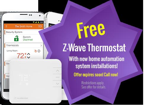 free-thermostat-2