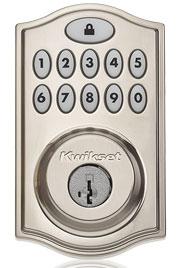 lock-2