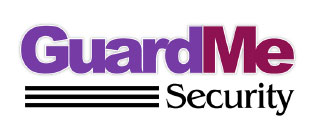 GuardMe Security