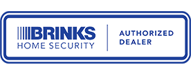 GuardMe Security | A Brinks Authorized Dealer