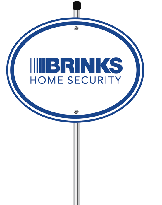 brinks-yard-sign