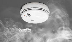 smoke alarm systems in nj