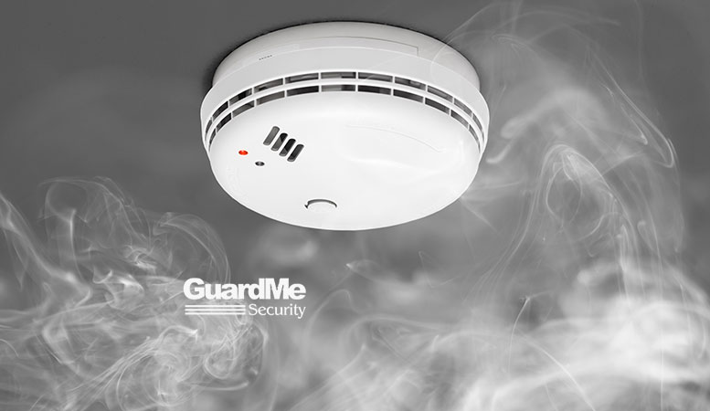 smoke alarm systems in nj
