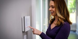home alarm companies in nj
